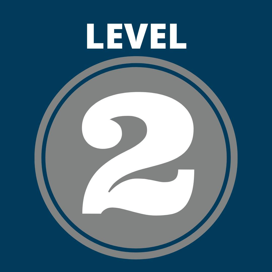 video marketing partner icon