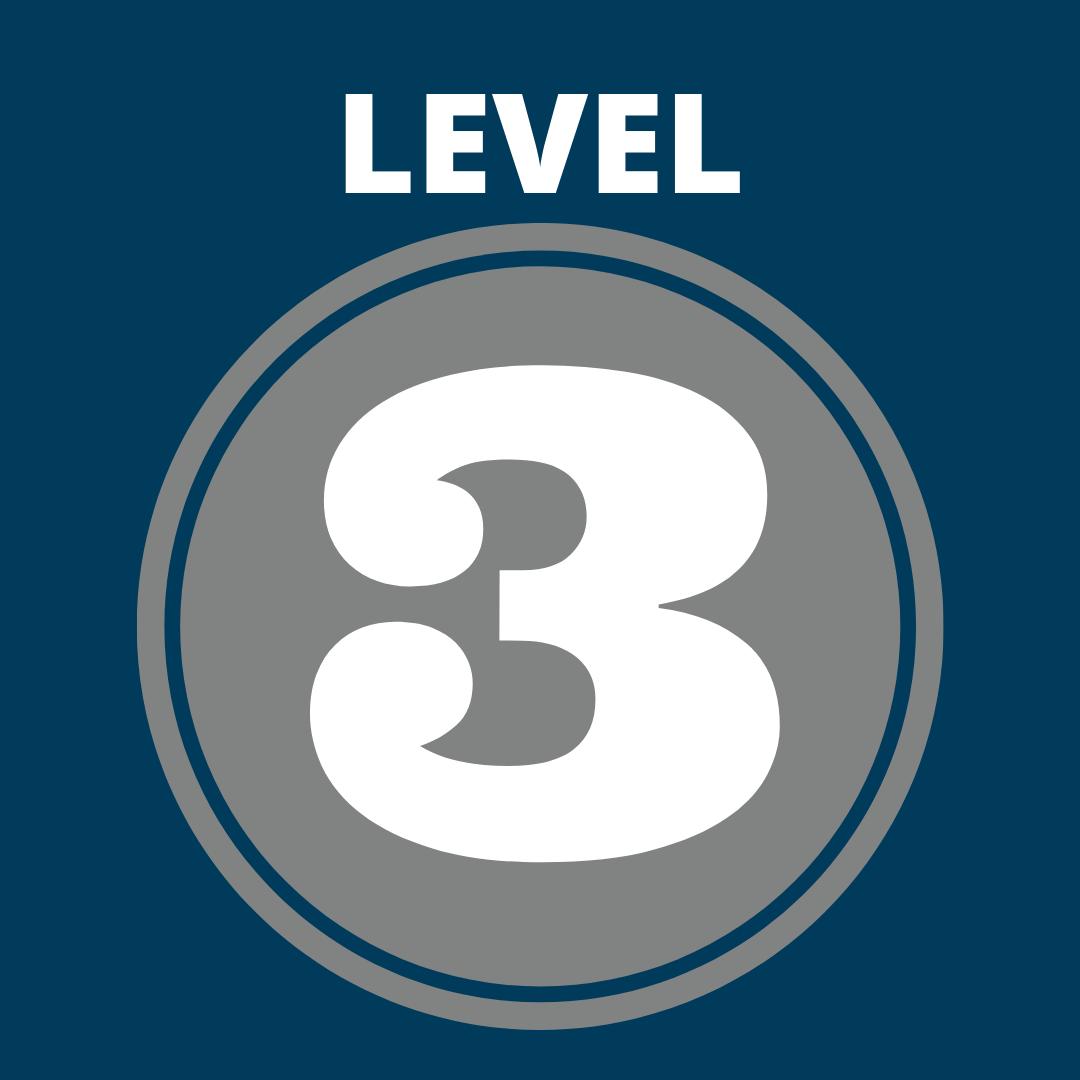 crm marketing partner icon