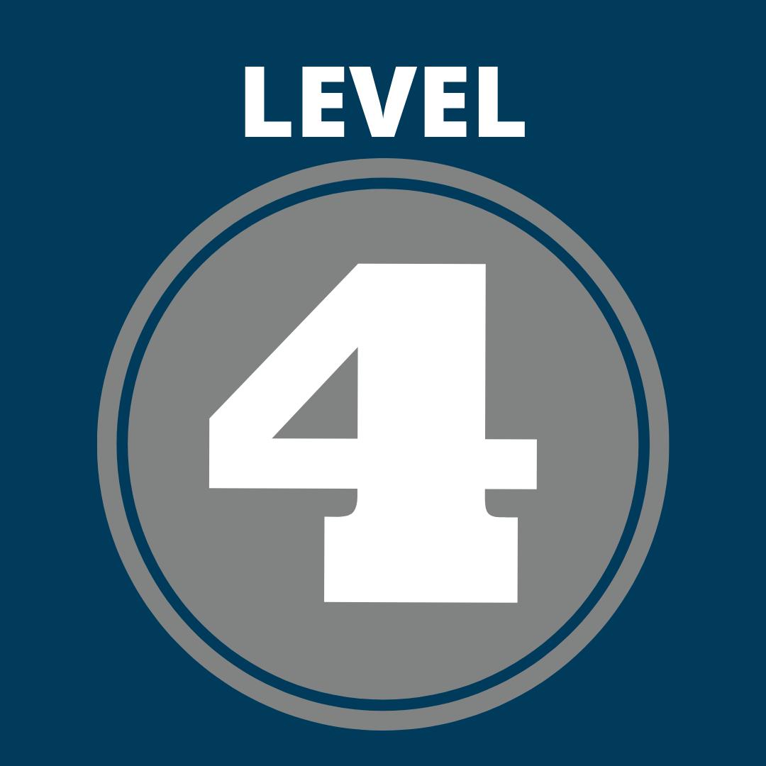 Individual Partner icon