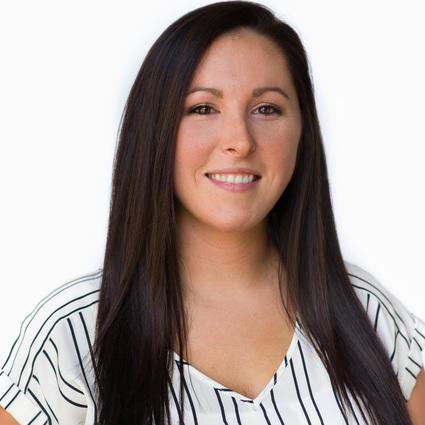 Mandy Ott